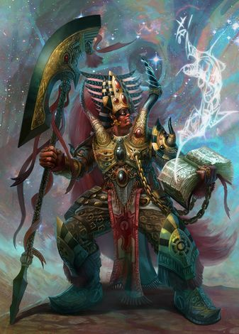 Primarch Magnus The Red 2017.jpg