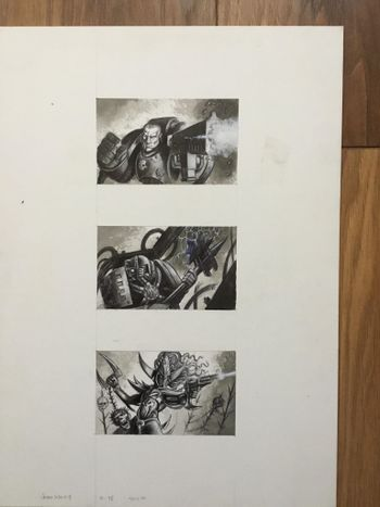 Space Marine, Assault Space Marine, Striking Scorpion.jpg