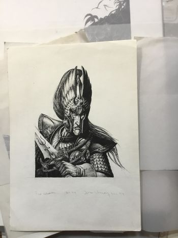Empire High General with a sword.jpg