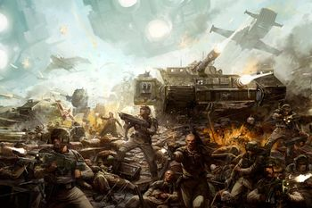 Cadian-Shock Troops-Fares Maese.jpg