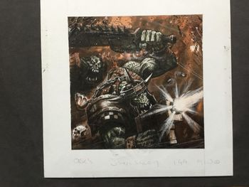 Orks Nobz attacking.jpg