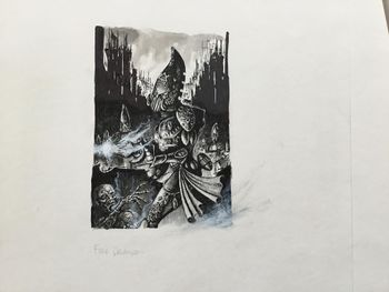 Eldar Fire Dragon squad.jpg