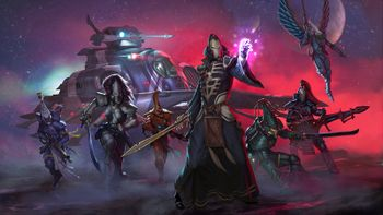 Eternal Crusade - Eldar Faction Splash 2017.jpg