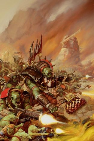Waaagh! The Orks-Alex Boyd-2008.jpg