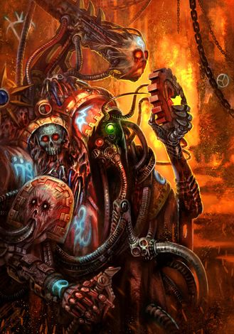 Dark Mechanicus 2017.jpg