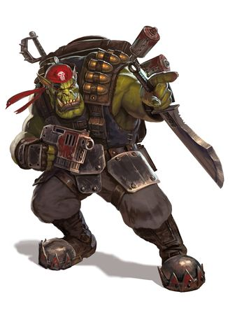 Blood Axe Klan Kommando 2017.jpg