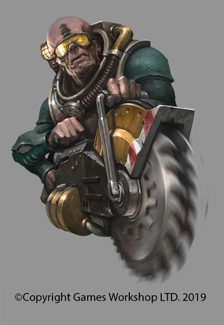 Genestealer Cult Hybrid Assault Troop.jpg