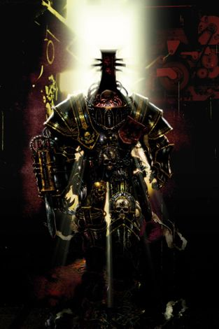 Inquisitor-TYRUS-Karl Kopinsky-2001.jpg