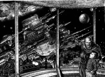 Some day, son.jpg