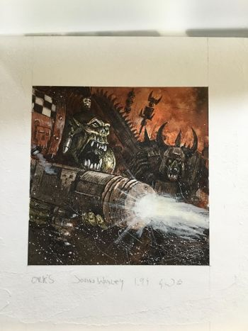 Ork Shoota Boyz and Nob.jpg