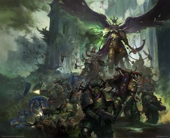 Codex Chaos Space Marines - Death Guard - Mortarion.jpg