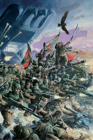 The Astra Militarum-Dave Gallagher-2009.jpg