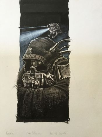Tech Priest Magos with Cyber Skull.jpg