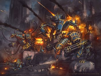 Jaime-martinez-daemon-engines.jpg