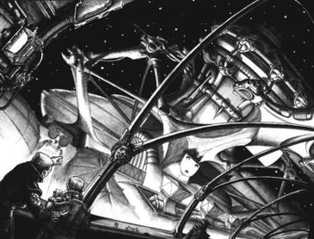 The Great Ship.jpg