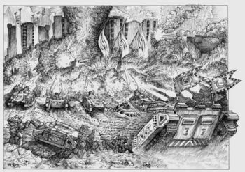 Imperial Tanks Pummel City.jpg