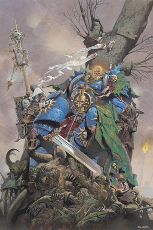 INQUISITOR-HAND-Kev Walker-1998.jpg