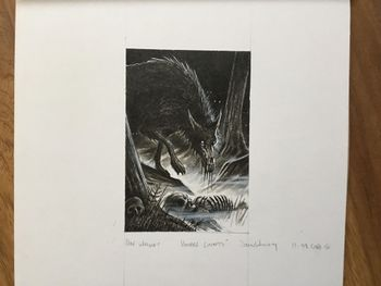 Dire Wolves - Vampire Counts.jpg
