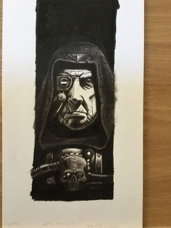 Tech Priest Enginseer in cowl.jpg
