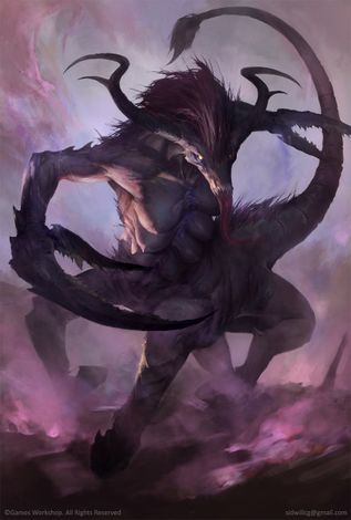 Codex Chaos Daemons - Fiend Of Slaanesh 2019.jpg