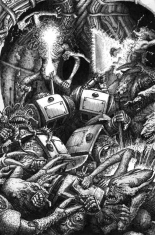 Grey Knights Terminators Ambushed.jpg