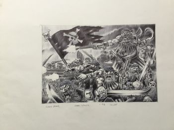 Long Drong Pirates.jpg
