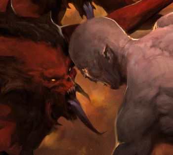 Realm of Chaos - Wrath and Rapture 04.jpg