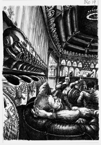 Ship Barracks.jpg