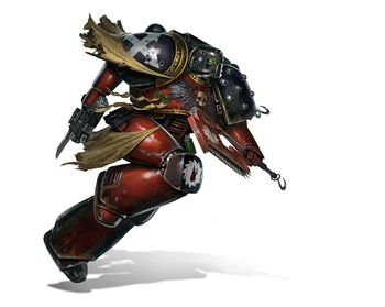 Flesh Tearer Battle Brother 2017.jpg