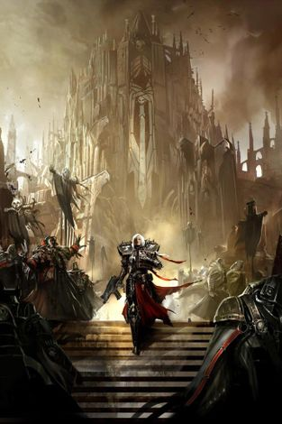 Blood-of-the-Matyrs-Kekai Kotaki-2010.jpg