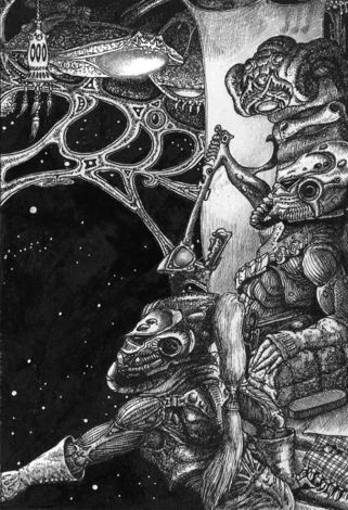 Eldar Bridge.jpg