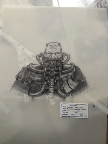 Tech Priest with voice box.jpg