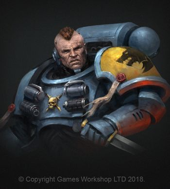 Jaime-martinez-jaime-martinez-kill-team-commanders-reivers-portrait.jpg