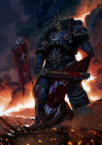Traitor Ultramarine 2018.jpg