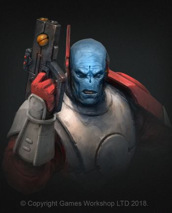 Jaime-martinez-jaime-martinez-kill-team-commanders-tau-empire-portrait.jpg