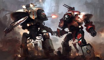 Imperial Knights - Renegade Cover Art 2019.jpg
