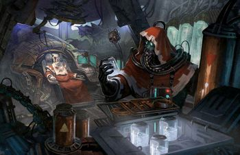 Mechanicum - Dark Heresy rulebook 2017.jpg