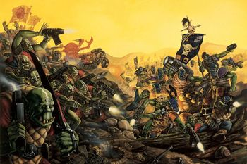 Rogue Trader Orks- Dave Gallagher-1994.jpg