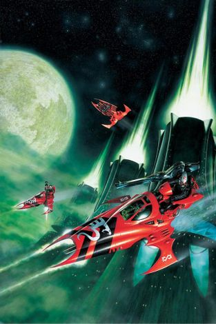 Vyper-JetBikes-Richard Wright-1999.jpg