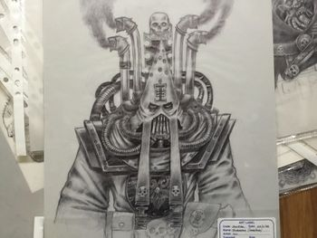 Inquisitor with incense stack.jpg