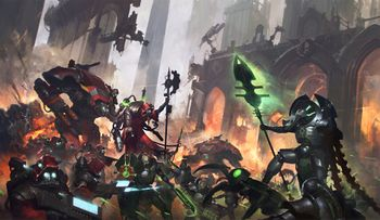 Forgebane Cover Art 2019.jpg