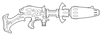 Wraith Cannon Template.png