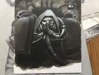Space Marine in a cowl and rebreather.jpg