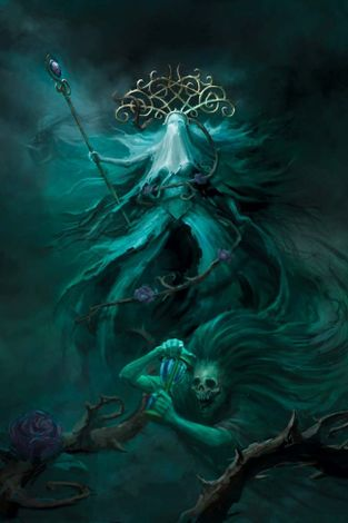Lady-Olynder-Cat O'Connor-2018.jpg