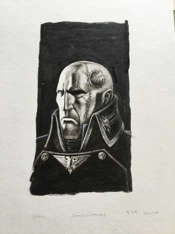 Imperial Navy Officer Gothic.jpg