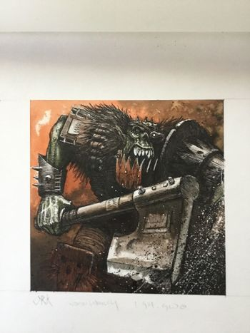 Ork Slugga Boy with a choppa.jpg