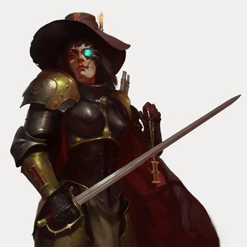 Inquisitor Greyfax 2019.jpg