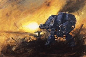 DREADNOUGHT-Alex Boyd-2001.jpg