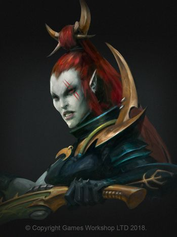 Jaime-martinez-jaime-martinez-kill-team-commanders-drukhari-wyches-portrait.jpg