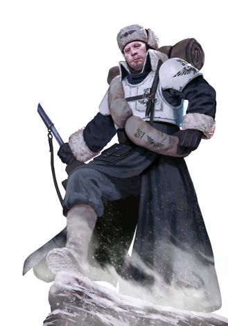 Valhallan Ice Warrior 2018.jpg